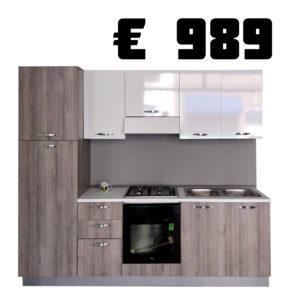 cucina-900x900