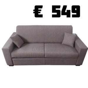 divano-900x900