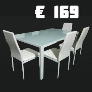 tavolo-e-sedie-900x900